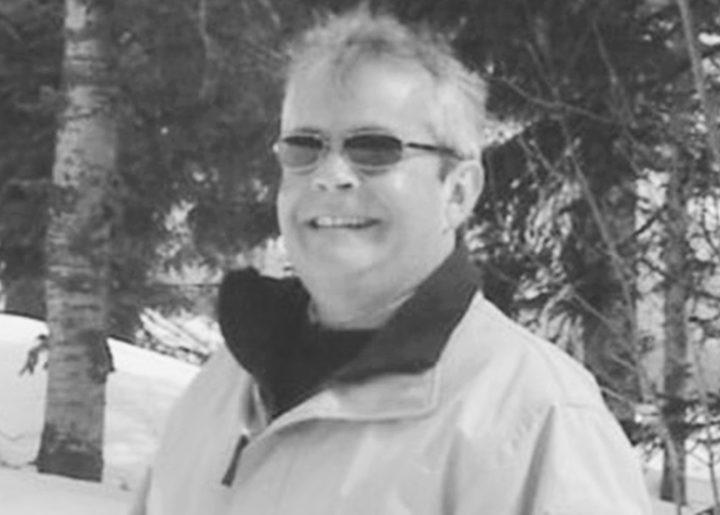 Didier Simonot