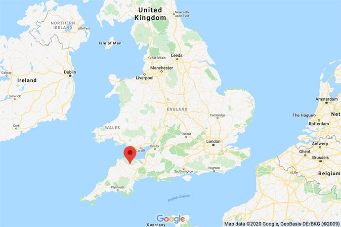England-Exmoor-map