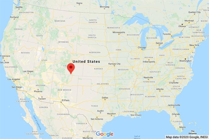 Colorado-Dude-Ranch-map
