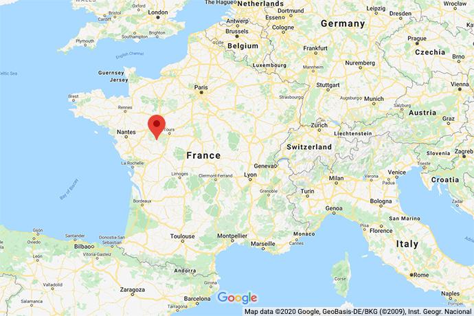 France-Loire-B-map
