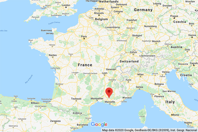 France-Season-Round-Up-map