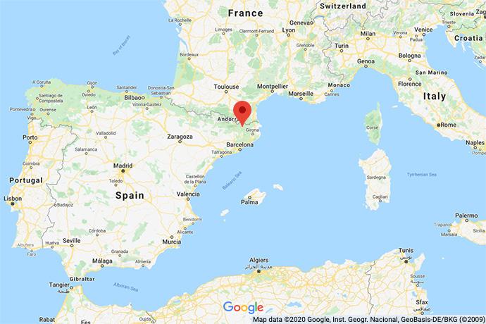 Spain-Bandits-map